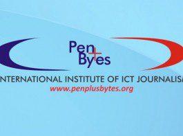 Penplusbytes
