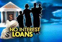 Interest Loans