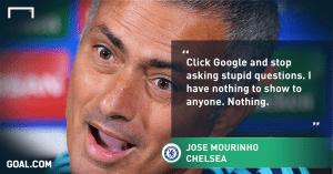 wpid-Chelsea-Jose-mourinho-300x157.png
