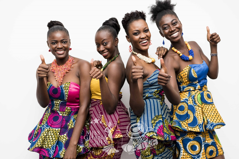 School Of Fashion Design In Kenya