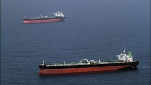 wpid-Iran-sees-its-oil-exports-rising-by-500000-barrels-per-day-by-late-November-or-early-December-300x169.jpg