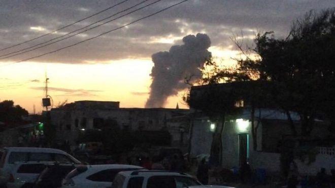 wpid-Mogadishu-explosion.jpg