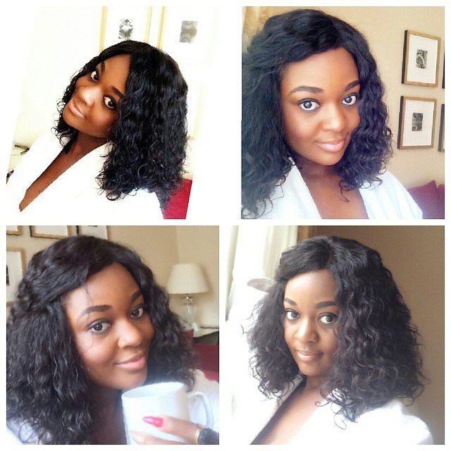 Pictures-of-Jackie-Appiah-YabaLeftOnline-07
