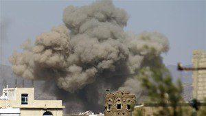 wpid-Smoke-billows-from-buildings-after-airstrikes-by-Saudi-Arabia-on-the-Yemen-capital-Sanaa-on-September-29-2015-300x169.jpg