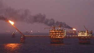 wpid-UK-North-Sea-oil-and-gas-sector-sheds-thousands-of-jobs-300x169.jpg