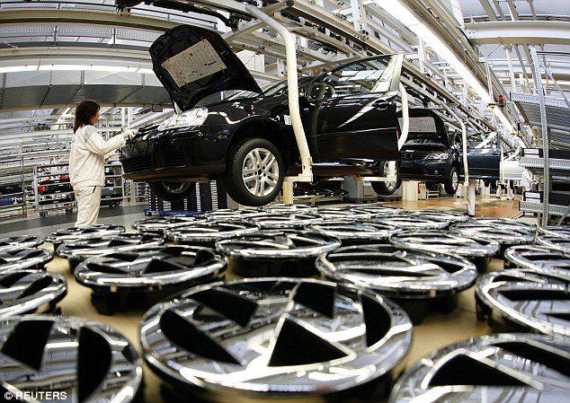 wpid-Volkswagen.jpg