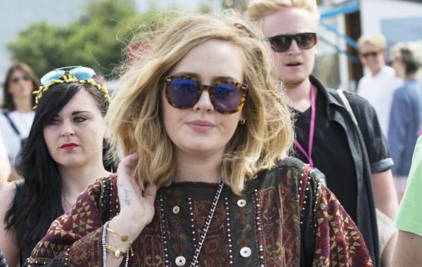 adele-reportedly-sets-to-release-album-in-november
