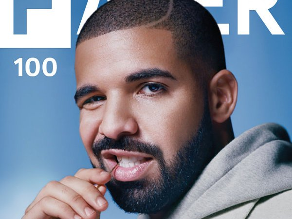drake-breaks-silence-on-ghostwriting-accusation