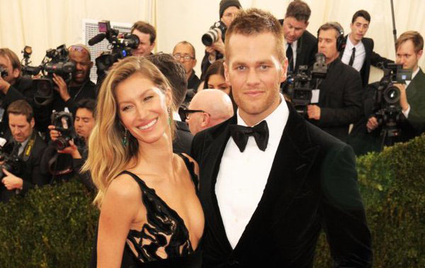 gisele-bundchen-knew-tom-brady-was-the-one-at-first-meeting