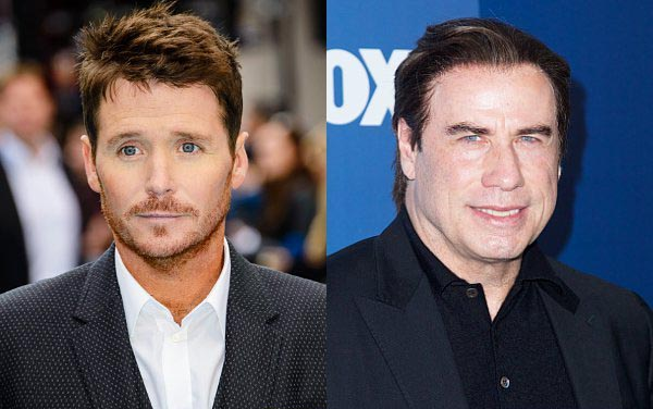 gotti-resurrected-with-kevin-connolly-as-director