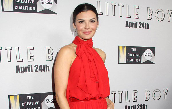 investigation-continues-on-the-death-of-ali-landry-s-in-laws