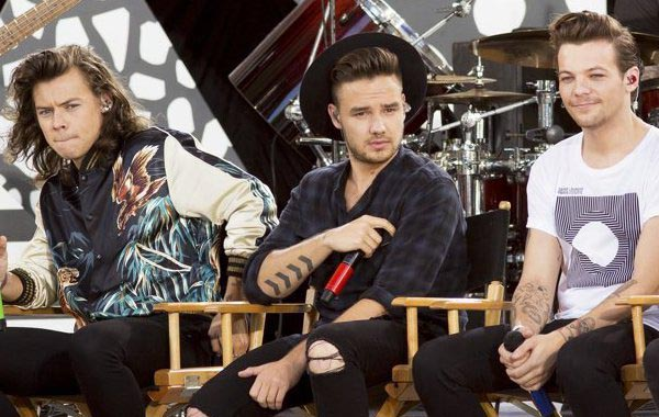 liam-payne-defends-his-comments-on-nuts-harry-styles-and-louis-tomlinson-coupling-rumors