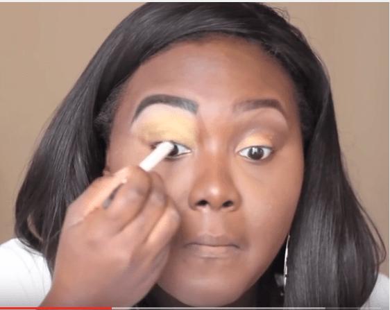 makeup-mistakes-1