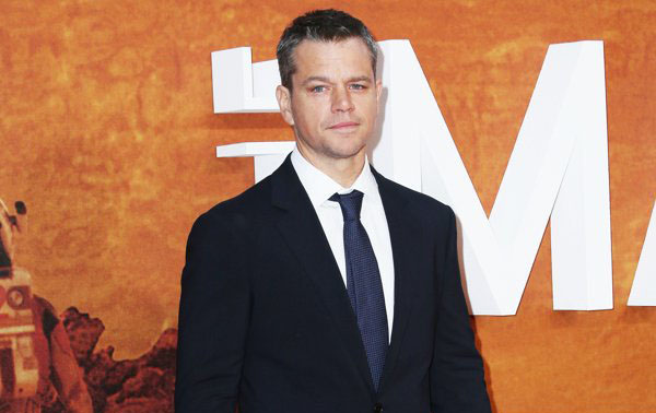 matt-damon-is-facing-backlash-for-implying-gay-actors-should-stay-in-the-closet