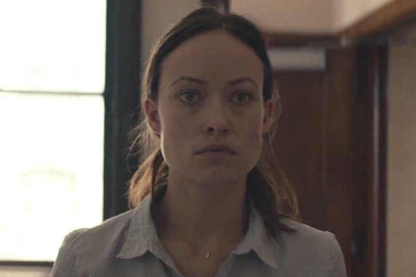 olivia-wilde-tries-to-cope-with-tragic-loss-in-meadowland