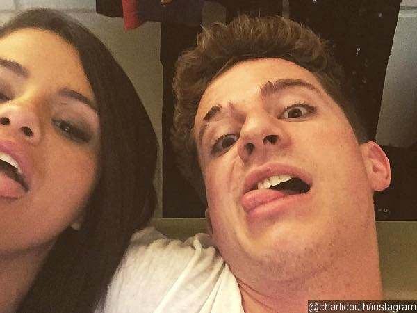 selena-gomez-sets-record-straight-on-charlie-puth-dating-rumors