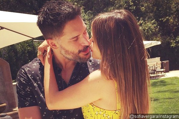 sofia-vergara-celebrates-first-anniversary-with-joe-manganiello