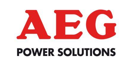 AEG Power Solutions
