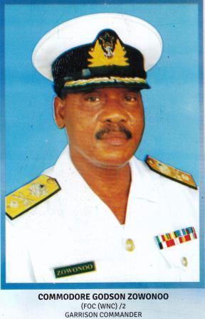 Commodore Godson Koblah Zowonoo.jpg18529