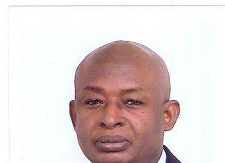 Emmanuel Doni-Kwame