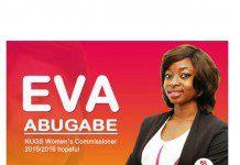 Eva Abugabe