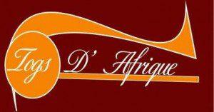 Tog's D' Afrique