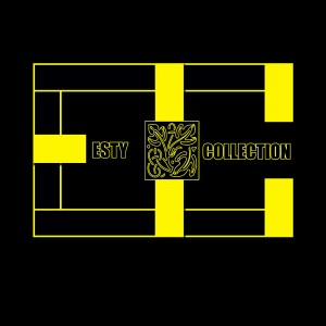 Esty Collections