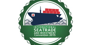 International Sea Trade and Investment Convention 2015