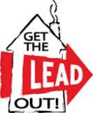 Lead Poison