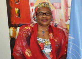 Nana-Fatima-Mede