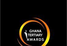 Tertiary Awards