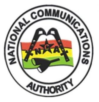 The National Communications Authority