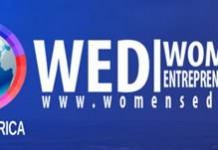 Women Entrepreneurship Day