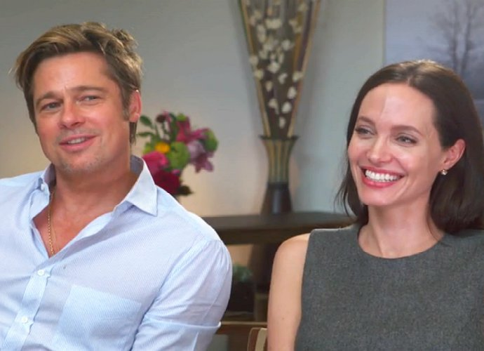 angelina-jolie-and-brad-pitt-s-relationship-is-very-stable-despite-fights