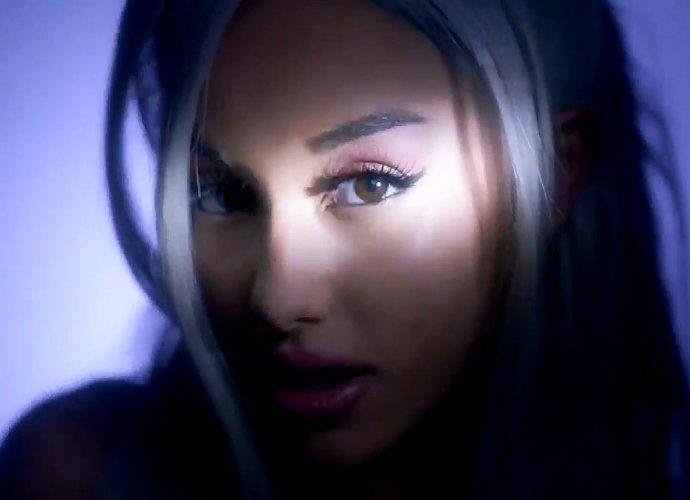 ariana-grande-rocks-platinum-hair-in-focus
