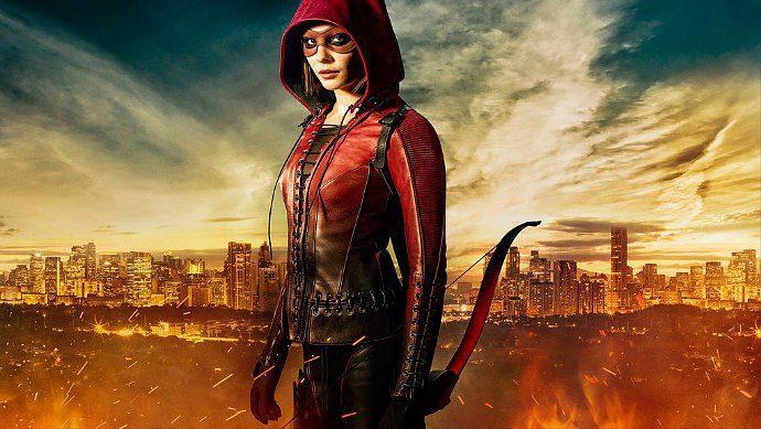 arrow-reveals-thea-queen-s-speedy-costume-for-season-4