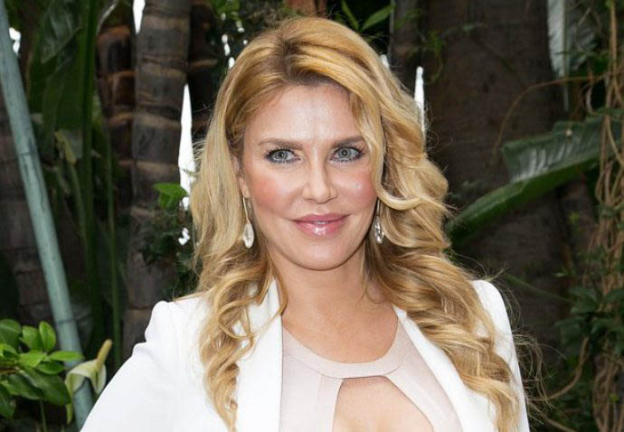 brandi-glanville-back-on-real-housewives-of-beverly-hills