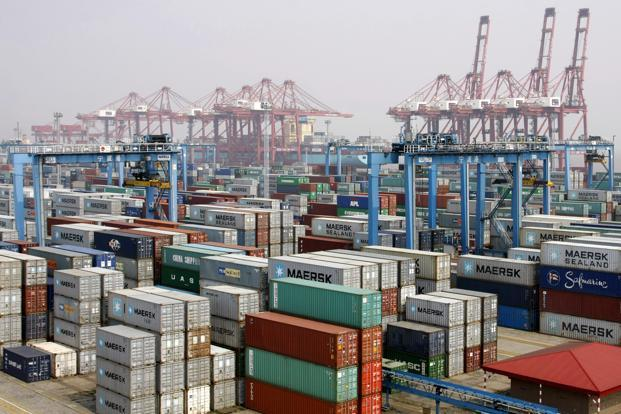 New Zealand exports to S.Korea up in first year of free trade agreement