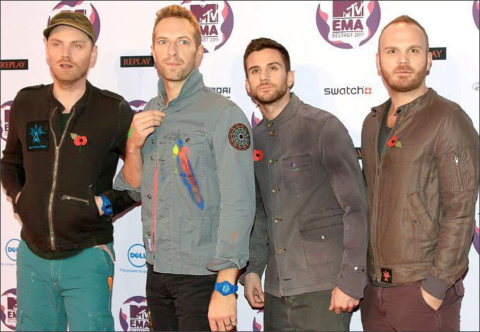 coldplay-hints-a-head-full-of-dreams-album-will-come-out-in-december