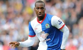 Canada men?s soccer team has received a major boost ahead of this month's historic friendly against Ghana with Queens Park Rangers winger Junior Hoilett committing to the north American country.