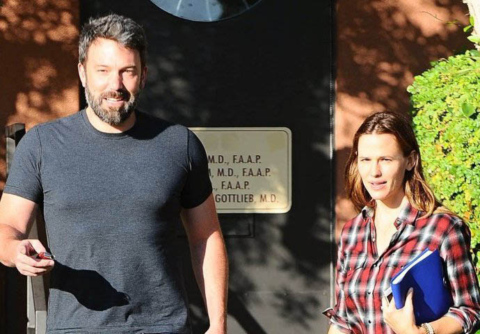 jennifer-garner-and-ben-affleck-not-currently-expecting-a-baby