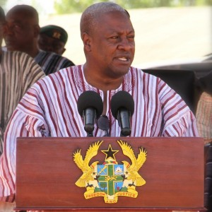 The Greater Accra Regional FA chairman, Nii Eddie Doku, has called on President John Mahama to immediately sack the Deputy Sports Minister Vincent Oppong Asamoah for his consistent criticism of the mechanisms of the Ghana FA.
