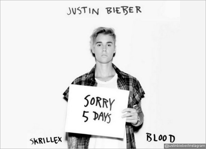 justin-bieber-new-single-sorry-to-arrive-this-week