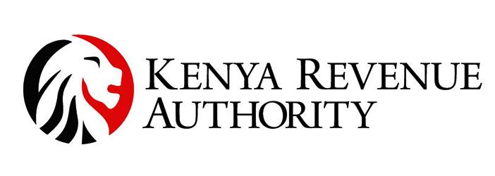 kenya-revenue-authority-702x250