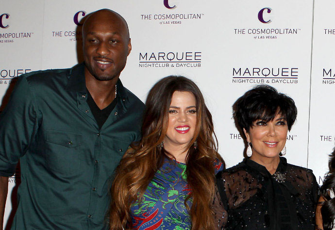 kris-jenner-worries-about-khloe-kardashian-in-isolation-with-lamar-odom