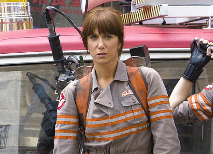 kristen-wiig-reveals-she-doesn-t-drive-the-ecto-1-in-ghostbusters