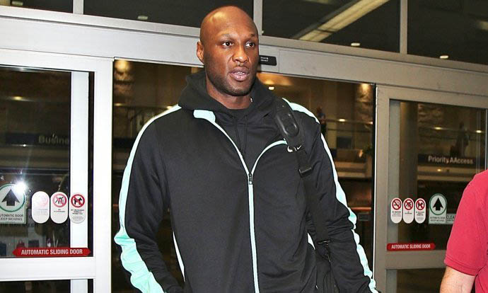 lamar-odom-found-unconscious-at-brothel-in-nevada