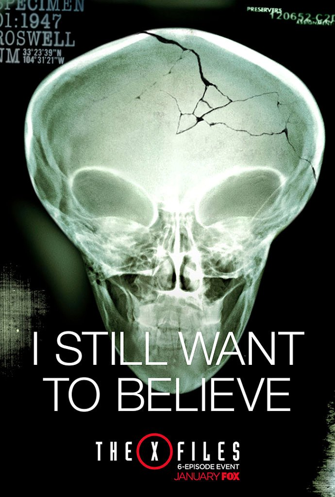 news-00090486-the-x-files-revival-poster