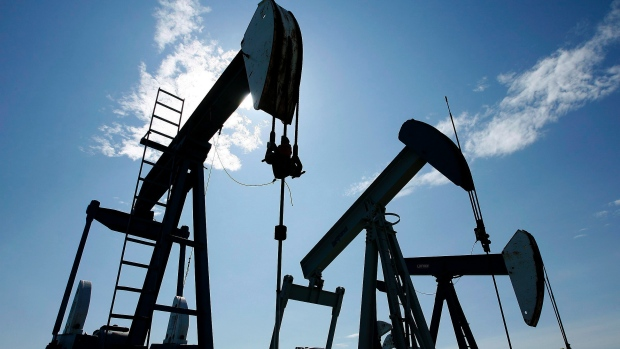 oil and gas well drilling