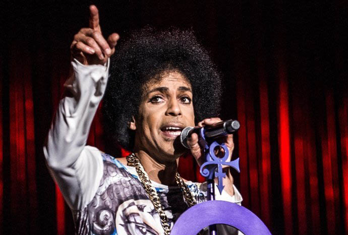 prince-launches-official-instagram-account-princetagram